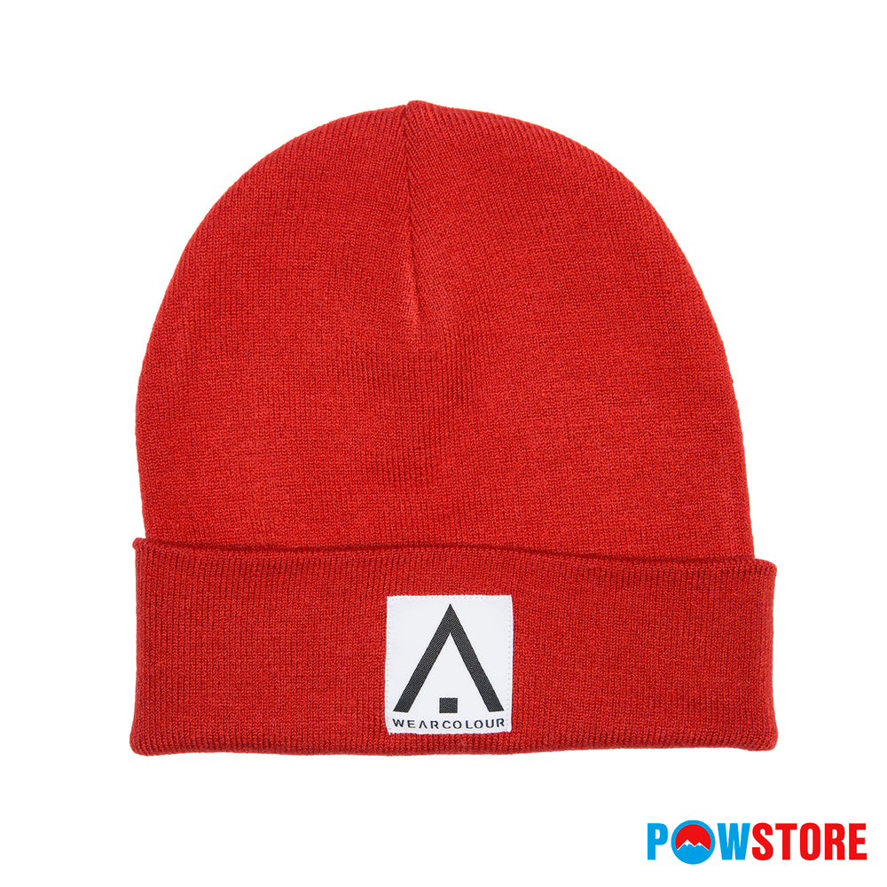 Beanie WearColour WCL Puppet falured - 2018/2019