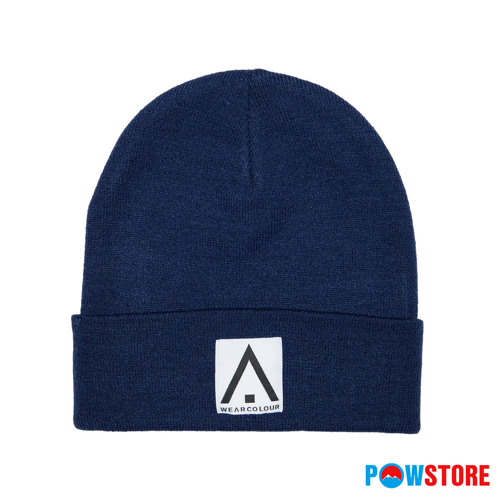 Beanie WearColour WCL Puppet midnight blue - 2018/2019