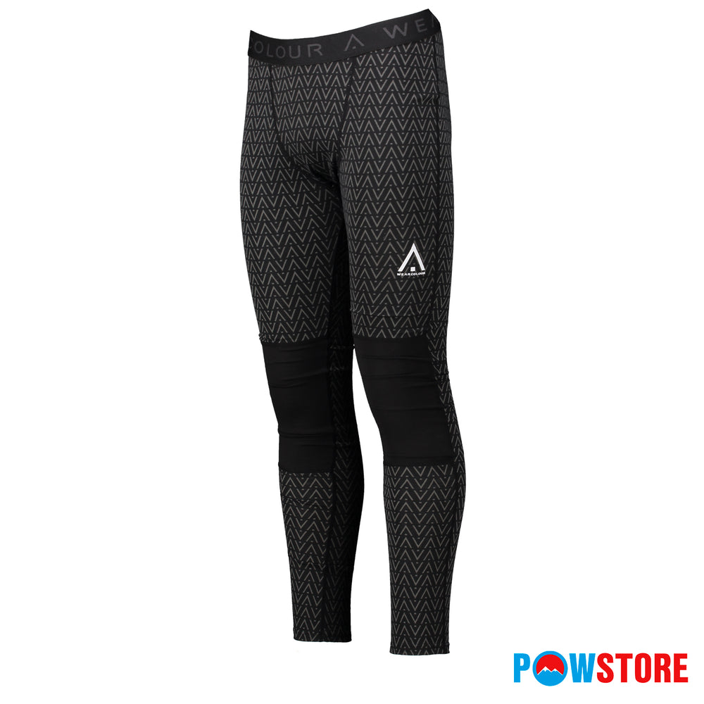 Snowboardhose WearColour Guard Pant - 2018/2019