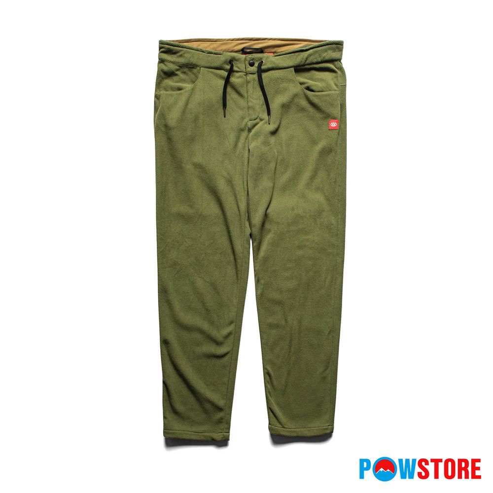 pants 686 Smarty 3-in-1 Cargo Pant - 2019/2020