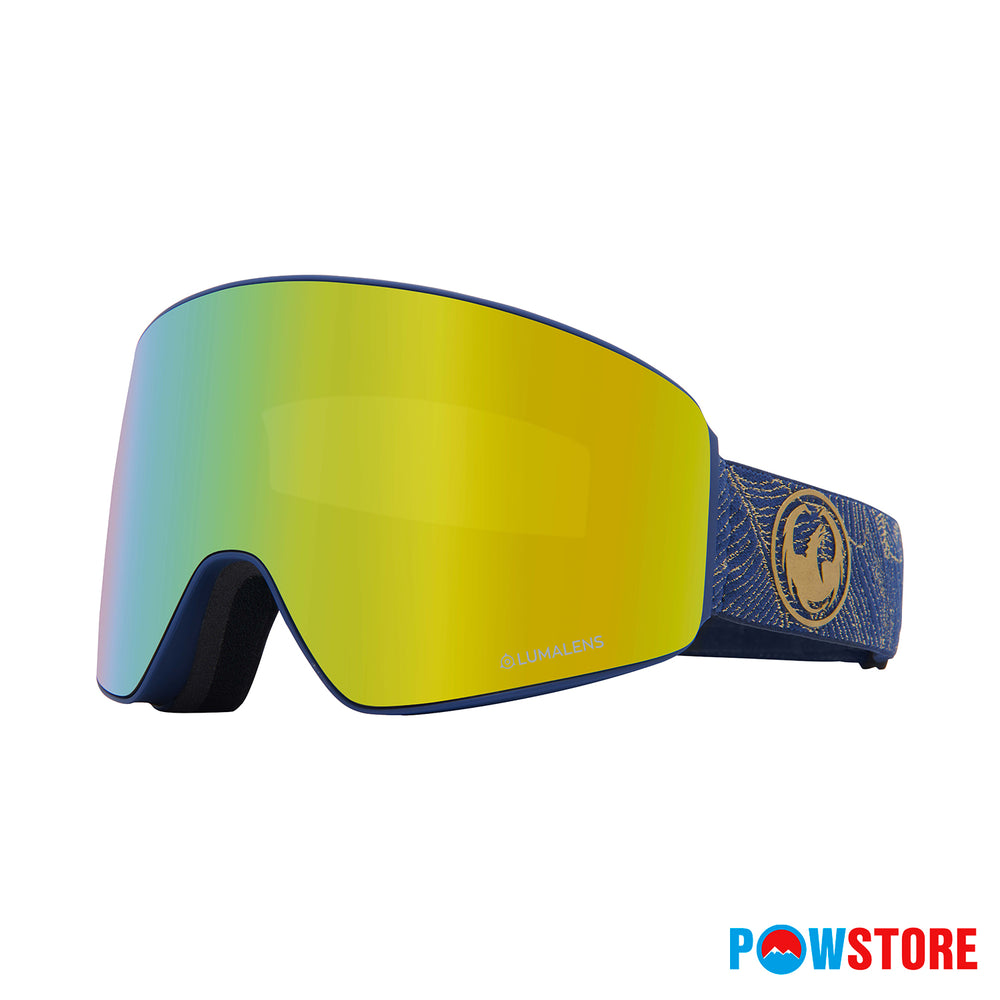 Sunglases Dragon PXV - 2019/2020