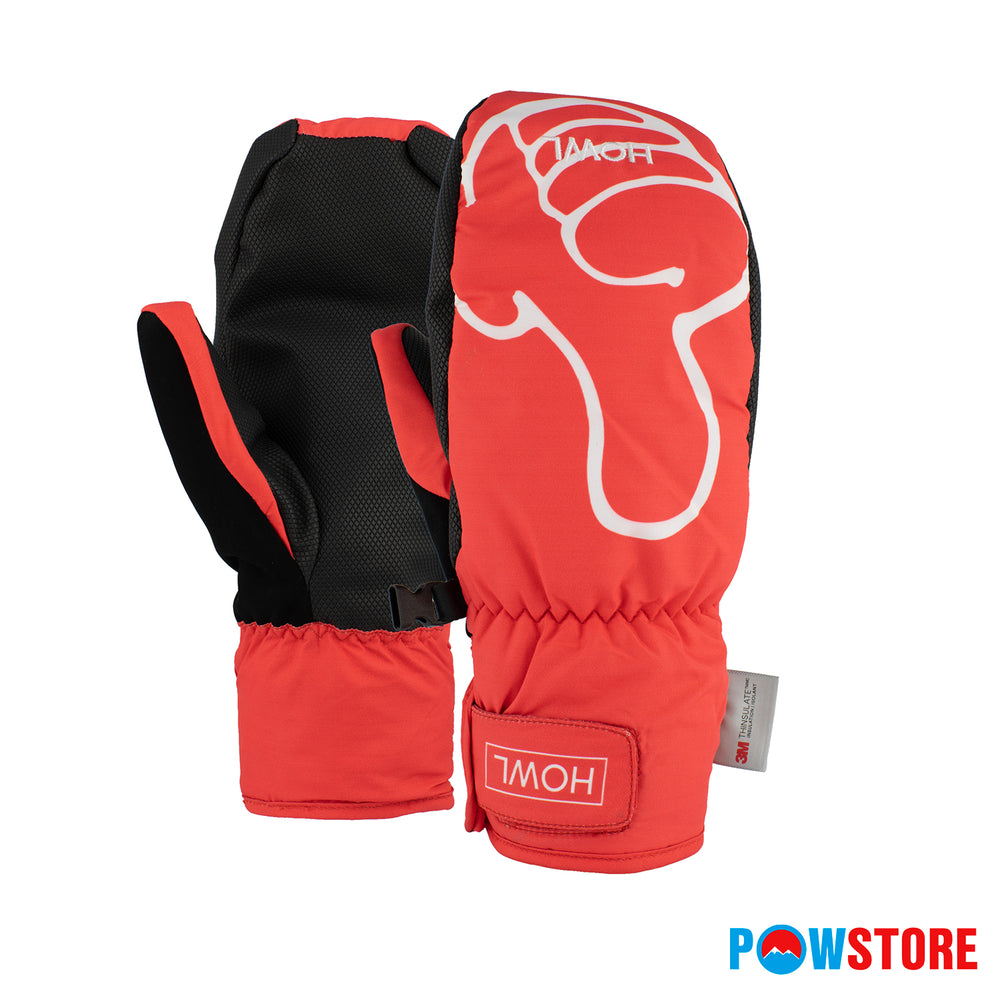 Mittens Howl Flyweight Mitt Thumbs Up XL - 2019/2020