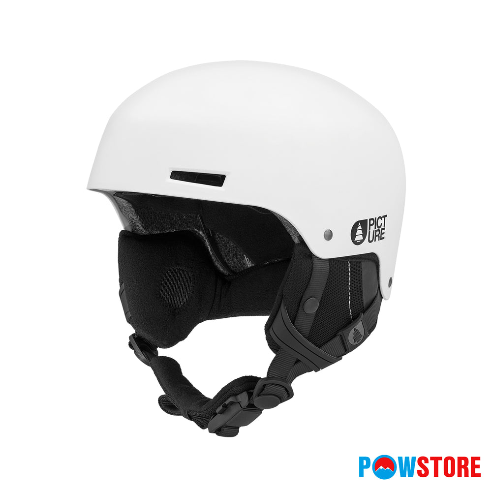 Helmets picture organic clothing Tempo M - 2019/2020