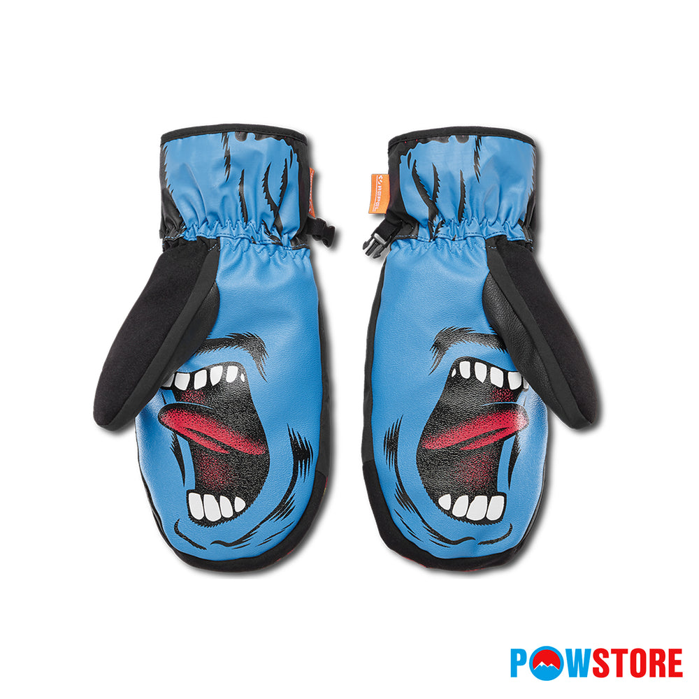 Gloves ThirtyTwo Screaming Mitt - 2019/2020