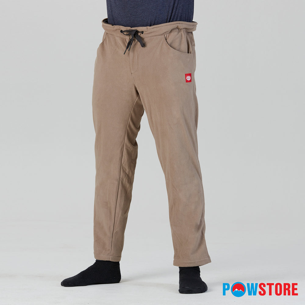 Smarty Cargo Pant 3 in 1