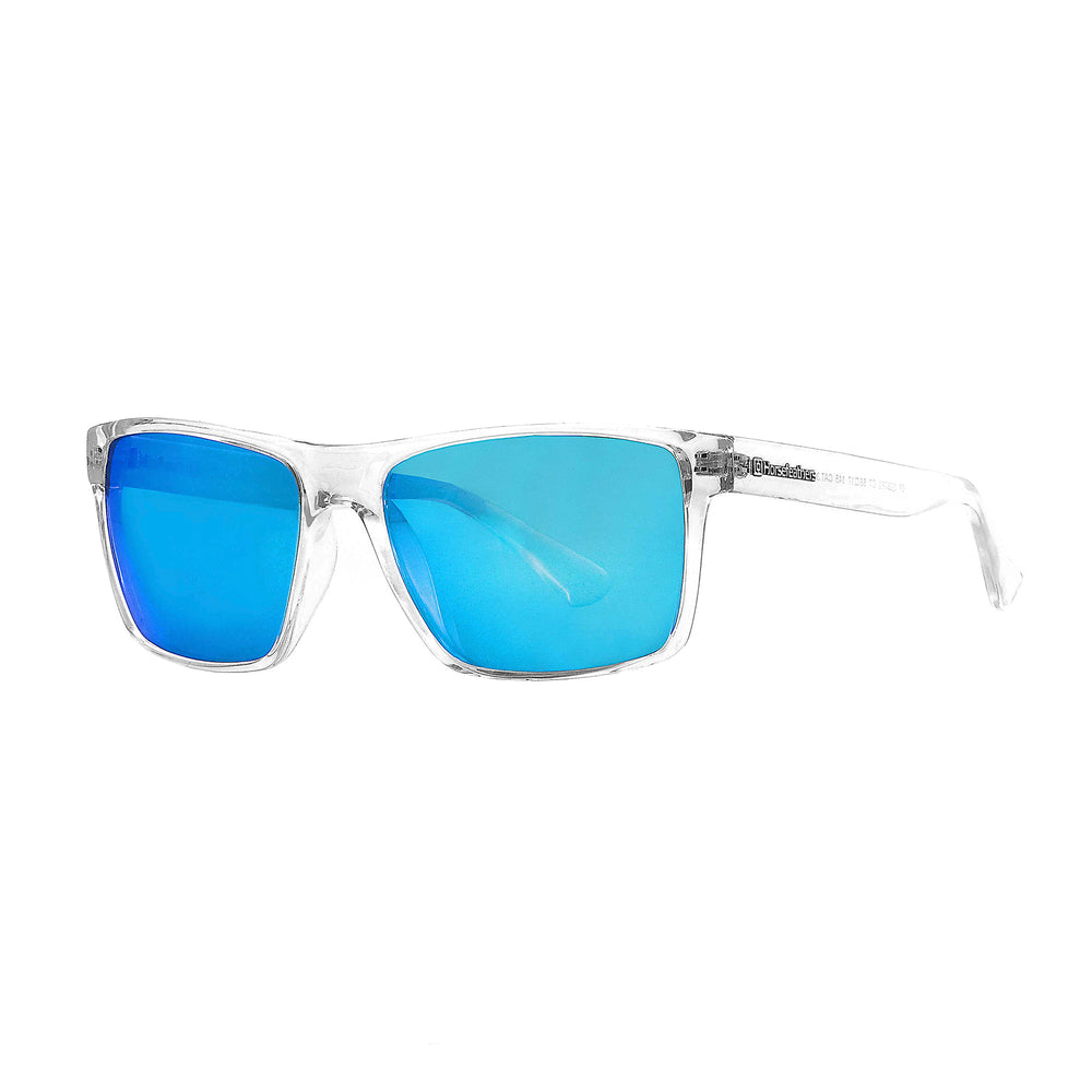 Merlin Sunglasses
