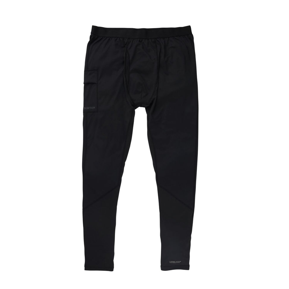 Men`s Lightweight X Base Layer Pant