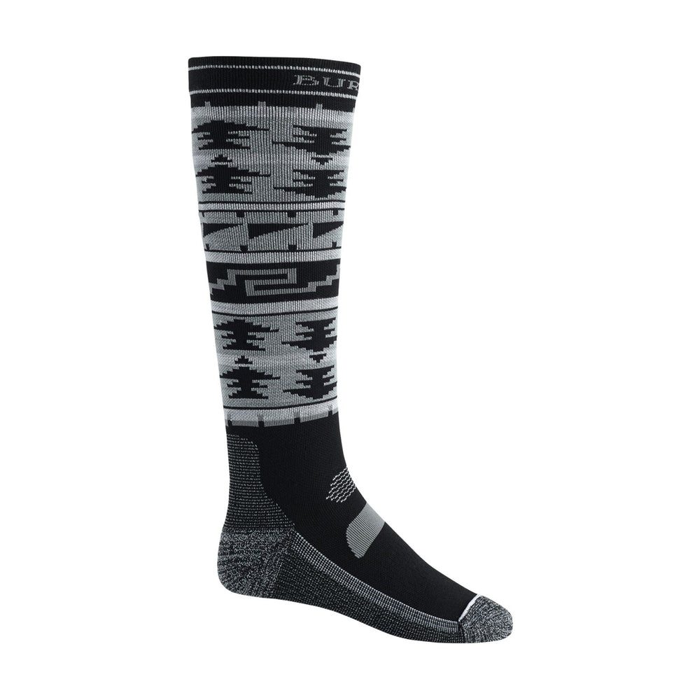 Men`s Performance Lightweight Socks