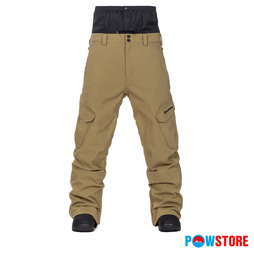Rafter Pants