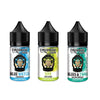 Firehouse E-liquid Concentrate Mix 30ml - Flavourclouds Discount Vape