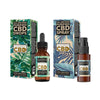 Equilibrium CBD Purified Range 1000mg CBD Oil 10ml - Spray / Dropper Bottle - Flavourclouds Discount Vape
