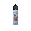 Leprechaun Sweet Shop 60ml (40ml Shortfill + 2 x 10ml Nic Shots) (70VG/30PG) - Flavourclouds Discount Vape