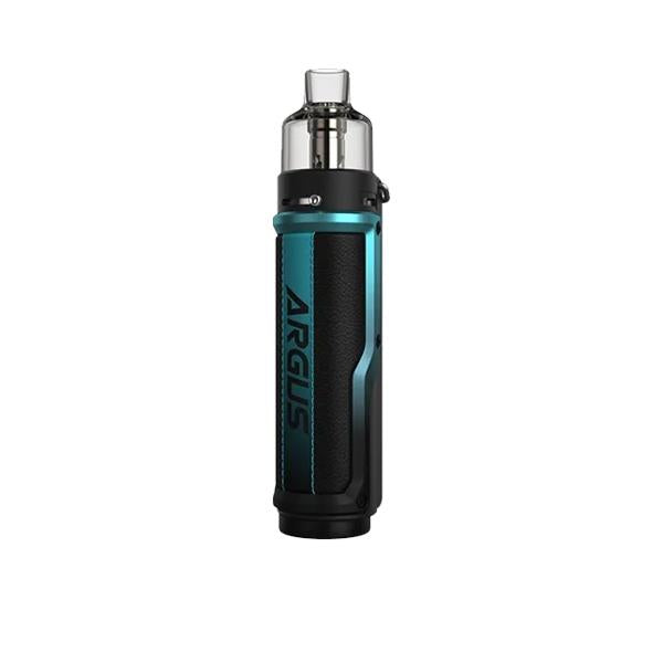 Voopoo Argus X Kit - Flavourclouds Discount Vape