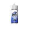 My E-Liquids 0mg 100ml Shortfill (Sweets) £12.99 - Flavourclouds Discount Vape