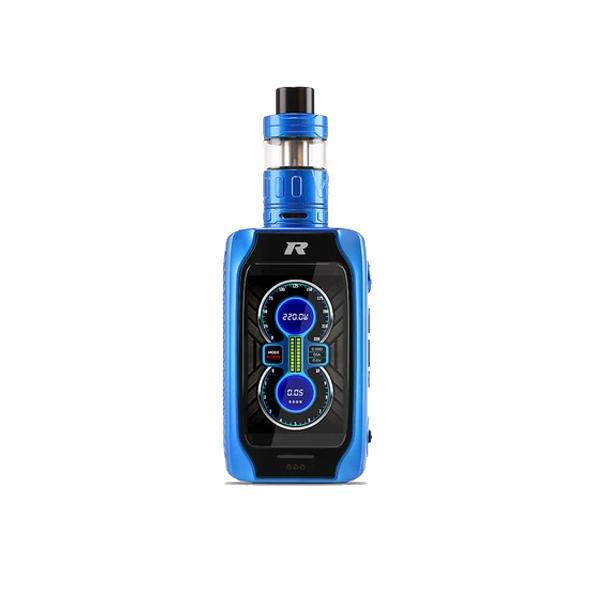 Rev Phantom 220W Kit - Flavourclouds Discount Vape