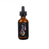 King Kong 0mg 50ml Shortfill (70VG/30PG) - Flavourclouds Discount Vape