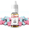 UK Flavour Sweets Range Concentrate 0mg 10 x  10ml (Mix Ratio 15-20%) - Flavourclouds Discount Vape