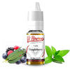 UK Flavour Misc Range Concentrate 0mg 10 x  10ml (Mix Ratio 15-20% - Flavourclouds Discount Vape