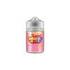 Candy Rush 0mg 50ml Shortfill (70VG/30PG) - Flavourclouds Discount Vape