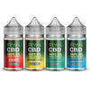 Fly CBD 600mg CBD Vaping Oil 30ml - Flavourclouds Discount Vape