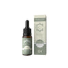 Loveburgh 2000mg MCT CBD Oil 10ml - Flavourclouds Discount Vape