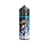 Mr Juicer 0mg 100ml Shortfill (70VG/30PG) - Flavourclouds Discount Vape