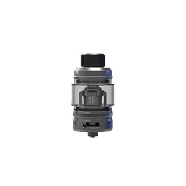 OFRF NexMesh Sub Ohm Tank - Flavourclouds Discount Vape
