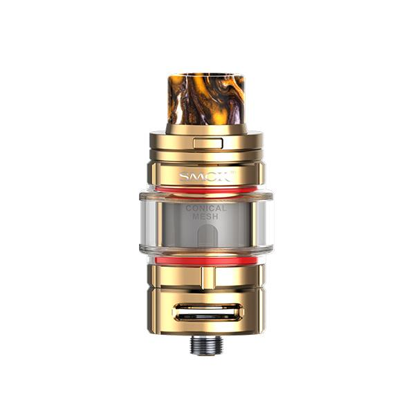 Smok TFV16 Lite Tank - Flavourclouds Discount Vape