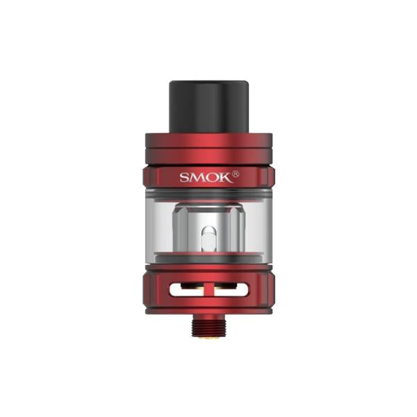 Smok TFV9 Sub-Ohm Tank - Flavourclouds Discount Vape
