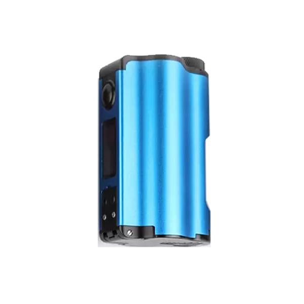DOVPO Topside Dual Mod - Flavourclouds Discount Vape