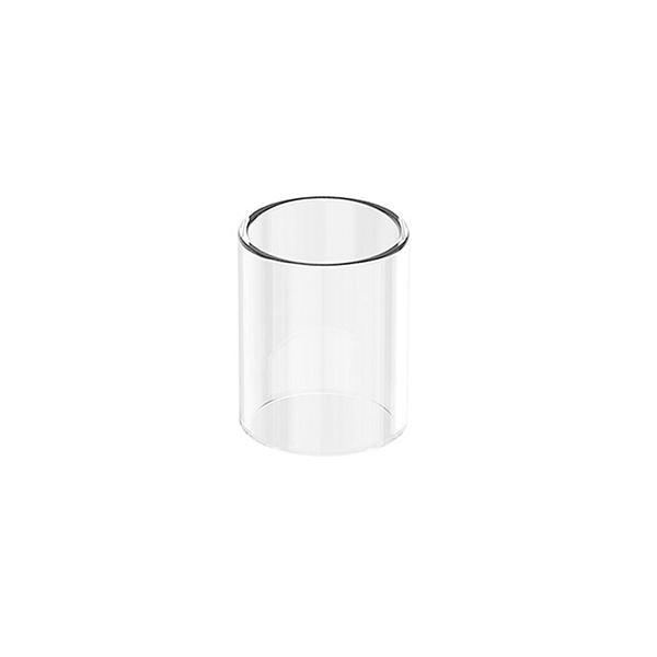 Vaporesso Orca Replacement Glass - Flavourclouds Discount Vape