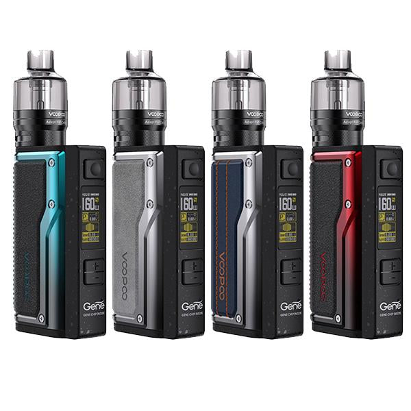 Voopoo Argus GT Kit - Flavourclouds Discount Vape