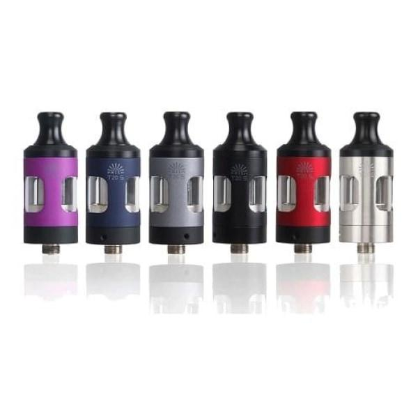 Innokin Prism T20 S Tank - Flavourclouds Discount Vape