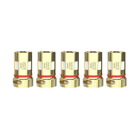 Wismec WV Replacement Coils 0.3ohm Mesh/ 0.8ohm WV01