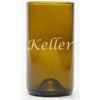 Free Sample Glass - Name-Refresh Glass