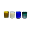 4-Pack Soy Candles