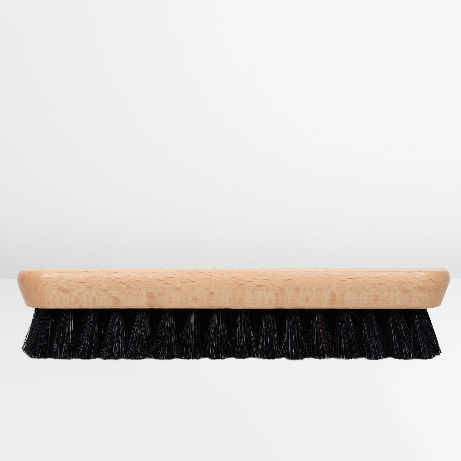 Black Beech Polishing Brush