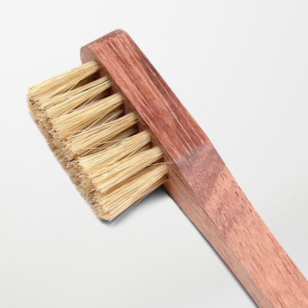 Etaleur Wooden Brush