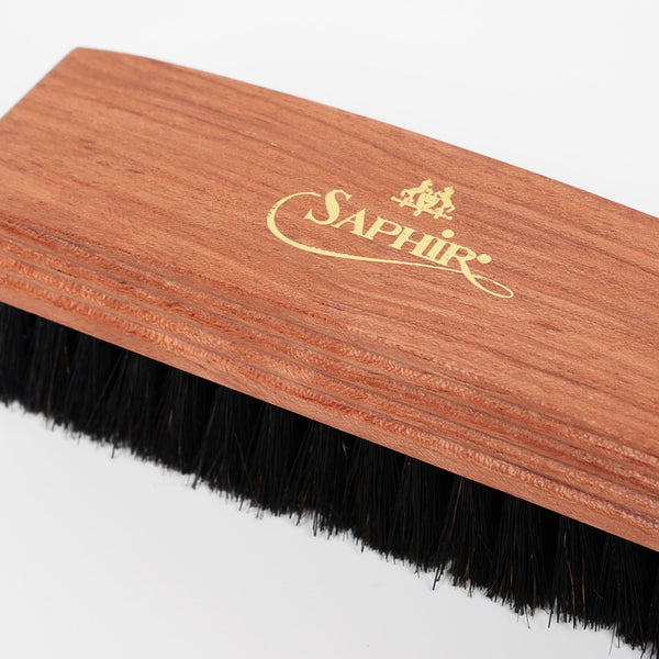 Wood Polishing Brush