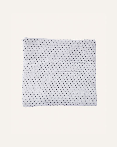 MULTI-PURPOSE CLOTH - BØRN BABY