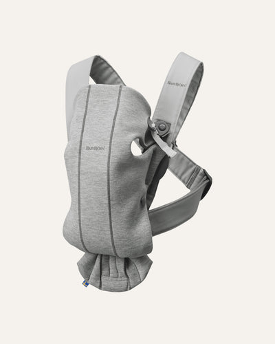 BABY CARRIER MINI - BØRN BABY