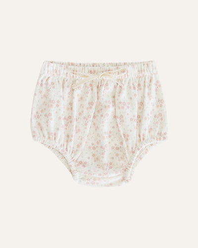 COTTON BLOOMERS
