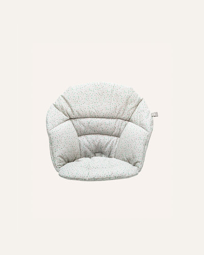 CLIKK HIGH CHAIR CUSHION - BØRN BABY