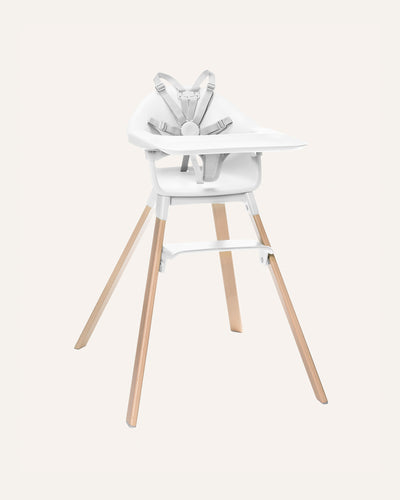 CLIKK HIGH CHAIR - BØRN BABY