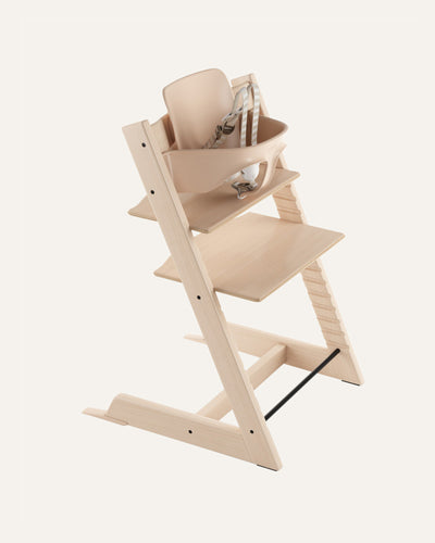 TRIPP TRAPP HIGH CHAIR - BØRN BABY