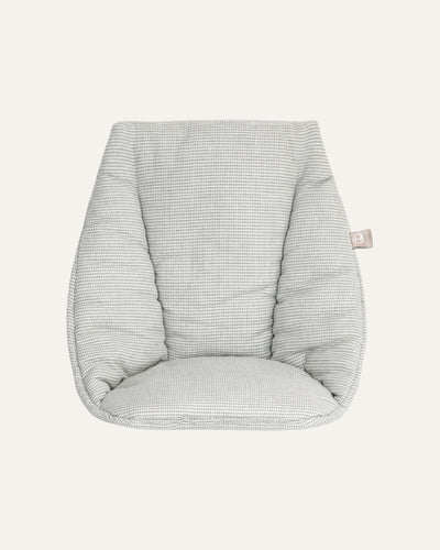 TRIPP TRAPP HIGH CHAIR BABY CUSHION - BØRN BABY