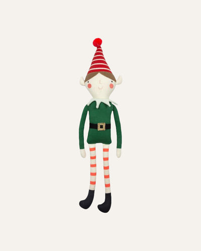 RALPH ELF LARGE TOY