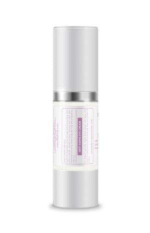 Dephena's Eye Cream Moisturizer