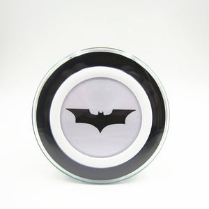 Superhero Wireless Charger