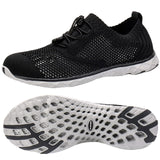 Walking Shoes Men Outdoor  Big size 14 zapatillas mujer zapato